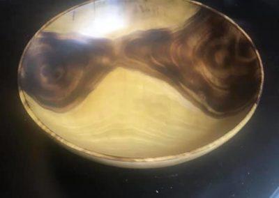 Poplar Bowl