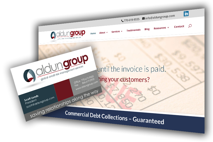 Aldun Group Debt Collection